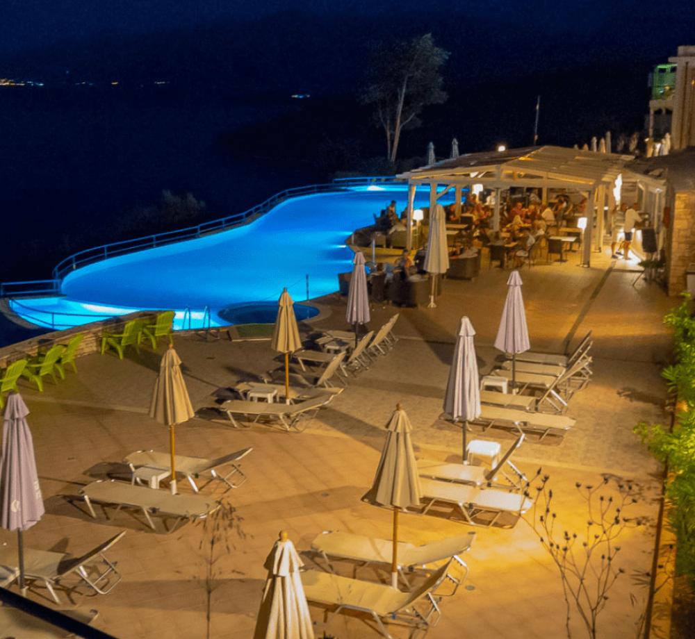 4-Esperides-Hotel-min