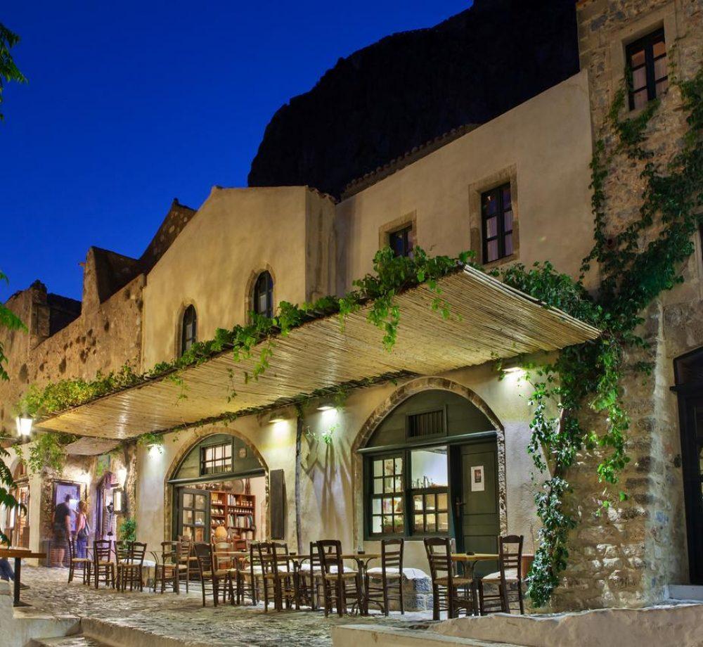 Byzantino-Boutique-Hotel-3