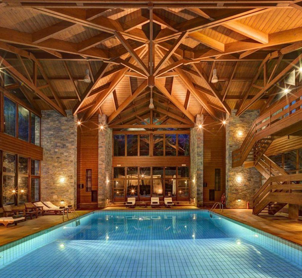 Elatos-Resort-Health-Club-11