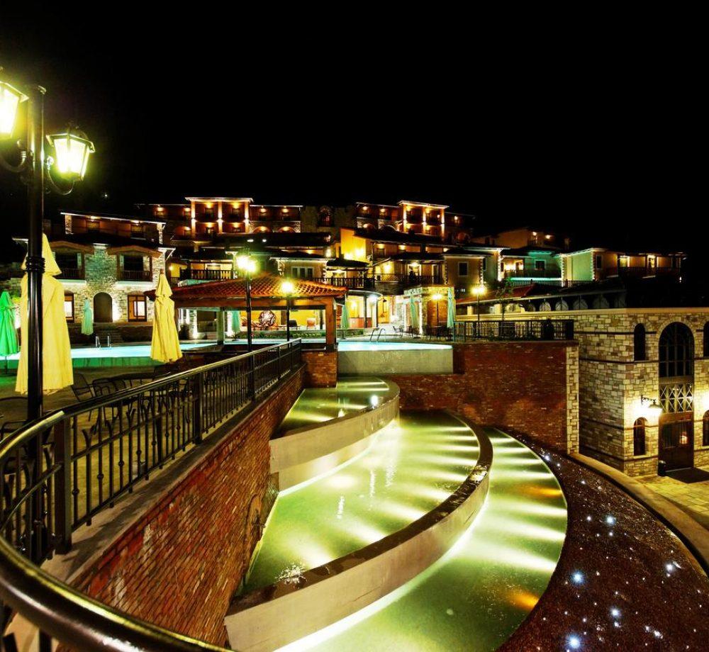Kazarma-Lake-Resort-Spa-2