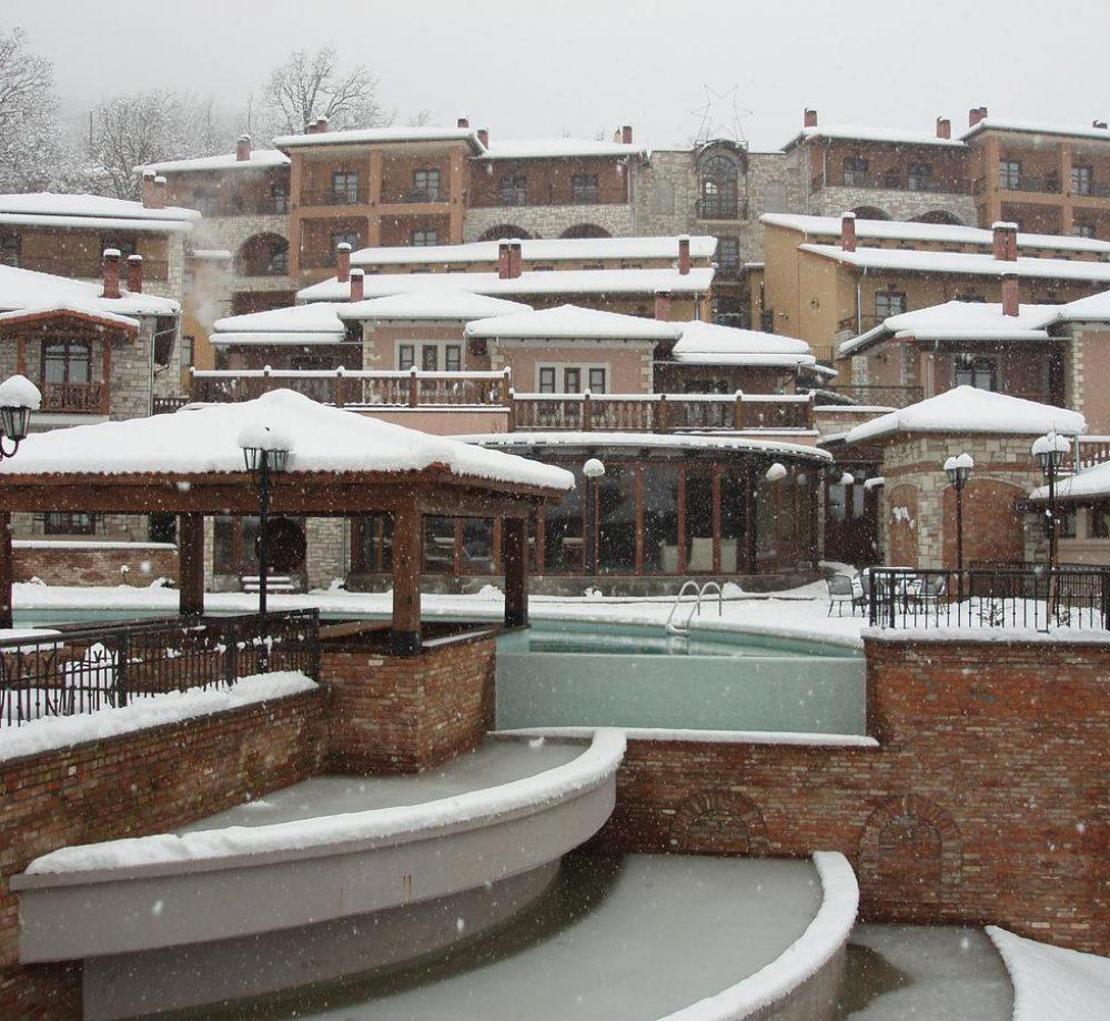 Kazarma-Lake-Resort-Spa-3