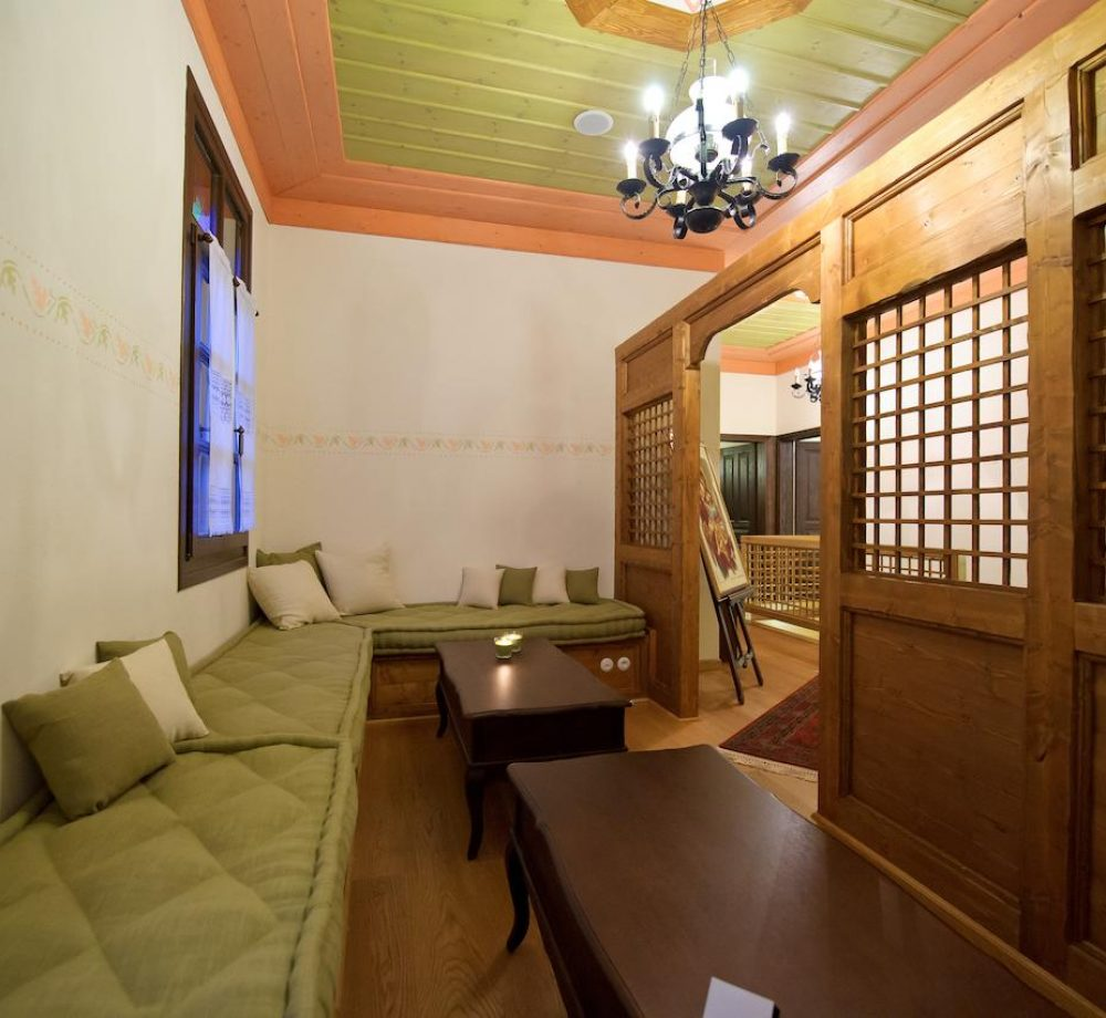 Orologopoulos-Mansion-3