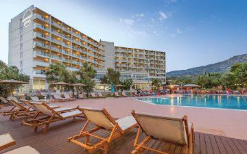 amarynthos-resort-05-jpg.tmb-1800x1200