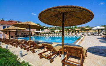 aqua-mare-hotel-xylokastro-12-jpg.tmb-1800x1200
