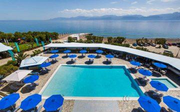delphi-beach-hotel-112-jpg.tmb-1800x1200