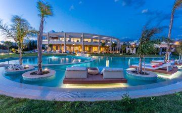 elysian-luxury-hotel-kalamata-02-jpg.tmb-1800x1200
