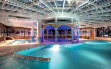 mitsis-galini-wellness-spa-hotel-kamena-vourla-18-jpg.tmb-1800x1200