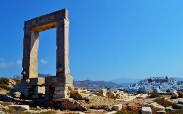 naxos-1289084_1280
