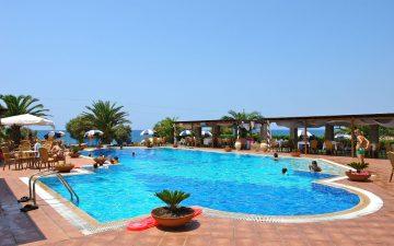 oasis-hotel-kyparissia-10-jpg.tmb-1800x1200